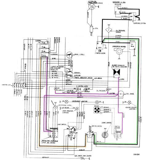 volvo n10 wiring diagram wiring library