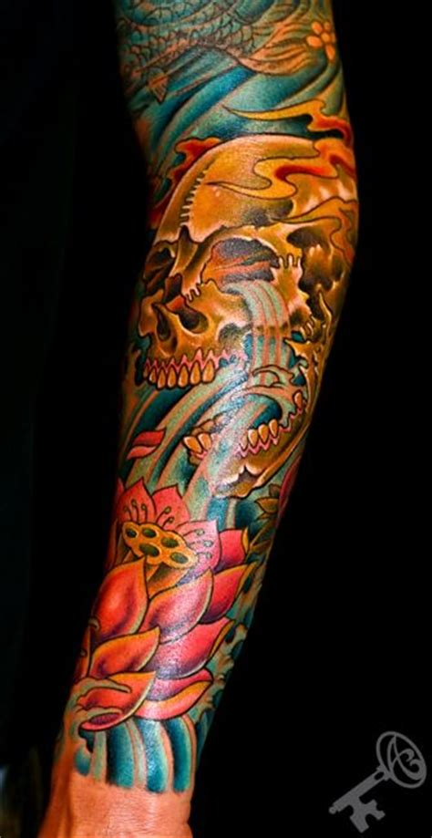 japanese tattoo artists yorkshire 17 best images about sleeve tattoos on pinterest leeds