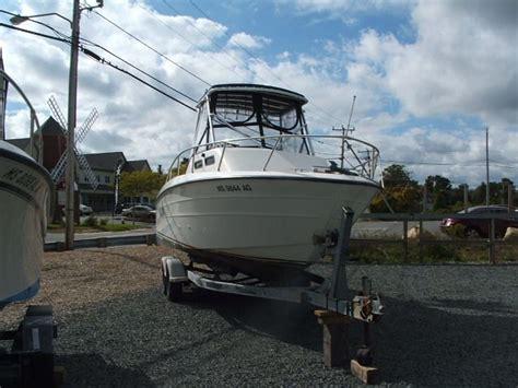 boat junk yard sarasota fl quot penn yan quot boat listings