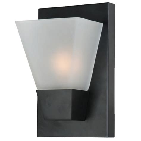 Battery Wall Lights by All You Need To About Battery Operated Wall Lighting
