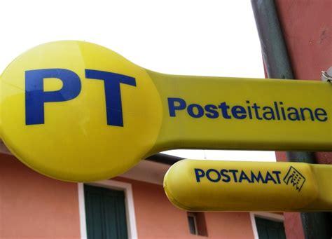 sede poste italiane orari estivi degli uffici postali di cagliarisummer time