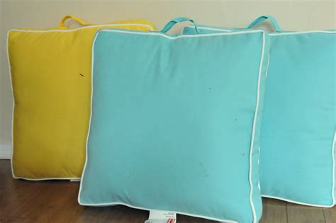 high back outdoor chair cushions clearance beautiful outdoor chair cushions clearance pictures