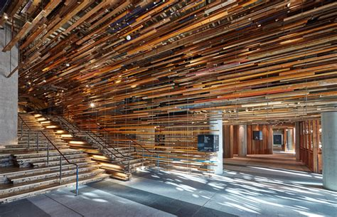 best hotel in house design 5 top design hotels to check in and out jaunt magazine