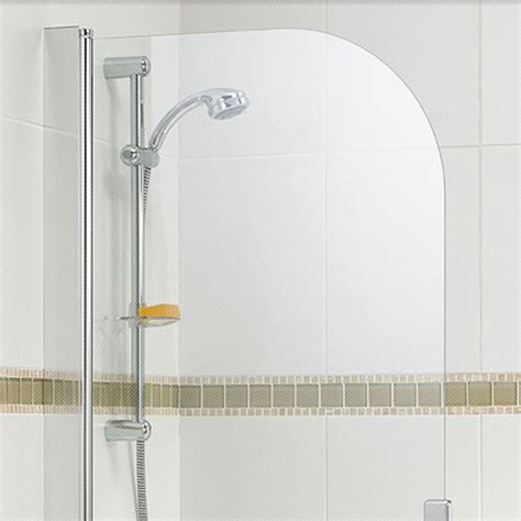best way to clean glass shower doors what s the best way to clean a shower door ideal home