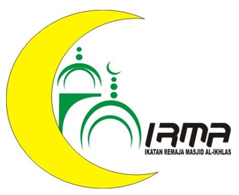 irma al istiqomah protomulyo logo ikatan remaja masjid logo masjid related keywords logo masjid long tail