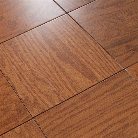 Wood Floors Plus > Engineered Oak > Clearance Parquet