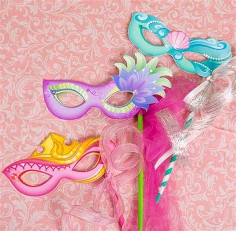 printable masks princess free disney princess masks coloring pages