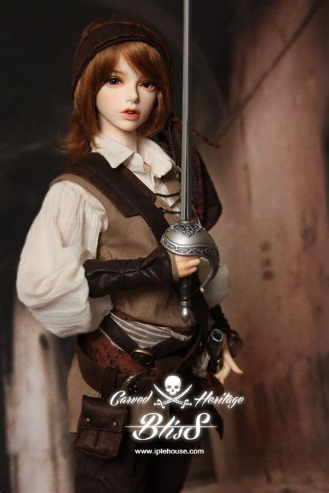 jointed doll house 764 best bjd iplehouse dolls images on