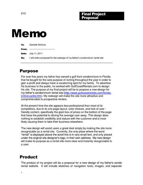 talking points memo template business memo format word portablegasgrillweber