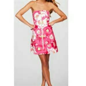 Wesley Dress 75 lilly pulitzer dresses skirts lilly pulitzer