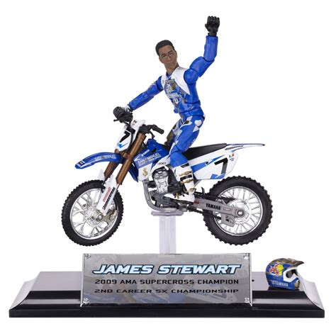 james stewart motocross gear 100 james stewart motocross gear my favorite pics