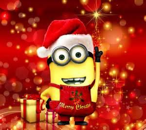 december 24th merry christmas sara phoenix