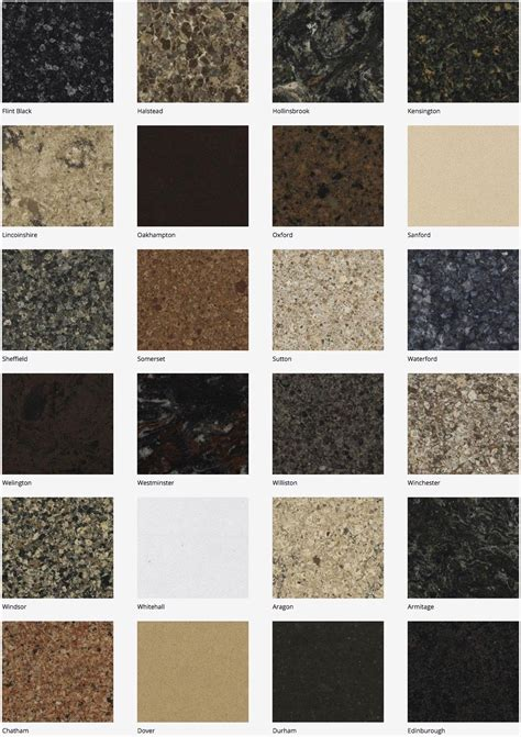 Cambria Countertops Sles by Cambria Countertop Sale O G Industries Earth Products