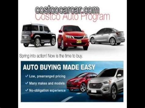 costco auto insurance review youtube