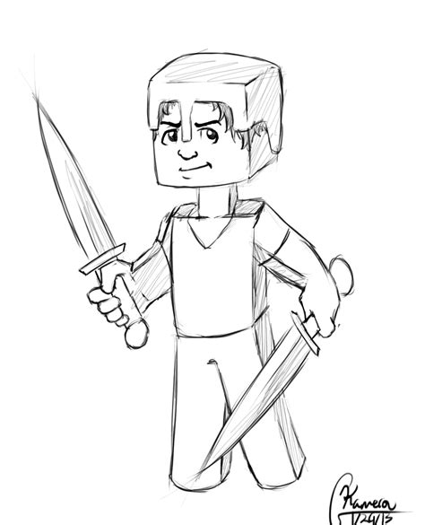 minecraft coloring pages mutant skeleton minecraft skeleton coloring pages sketch coloring page