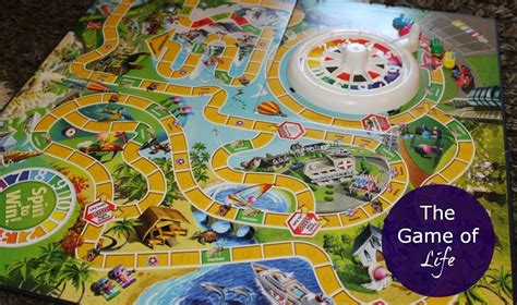 game of life game board template choice image templates