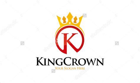 crown craft logo 25 king logo templates free premium download