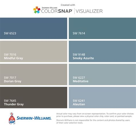 rodda paint colors best 25 mindful gray ideas on gray paint