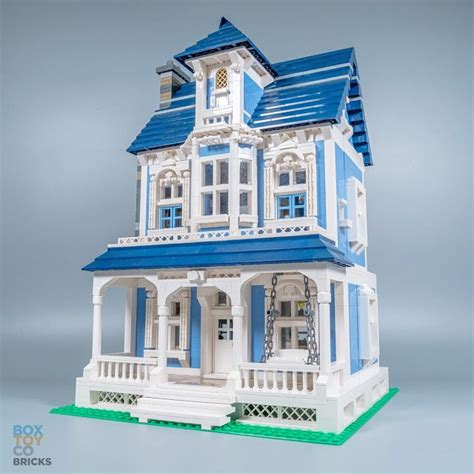 building houses it s kind of like lego but more anoying the 25 best ideas about lego house on pinterest lego