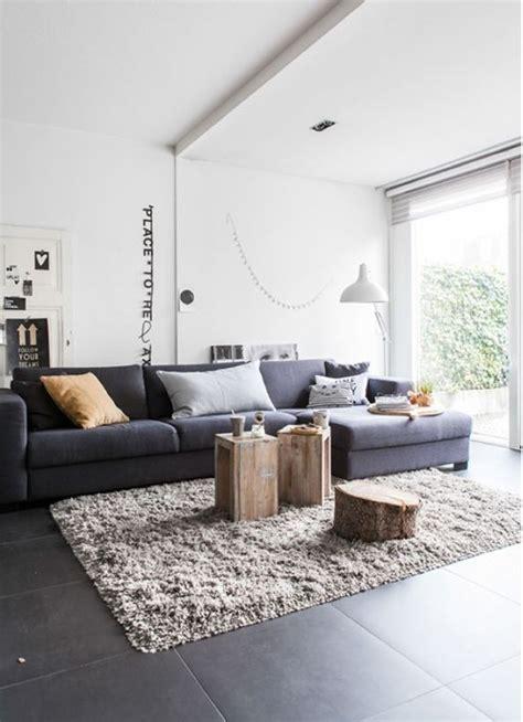 inrichting tips woonkamer inrichten woonkamer i love my interior