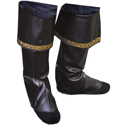 boot tops pirate boot cover