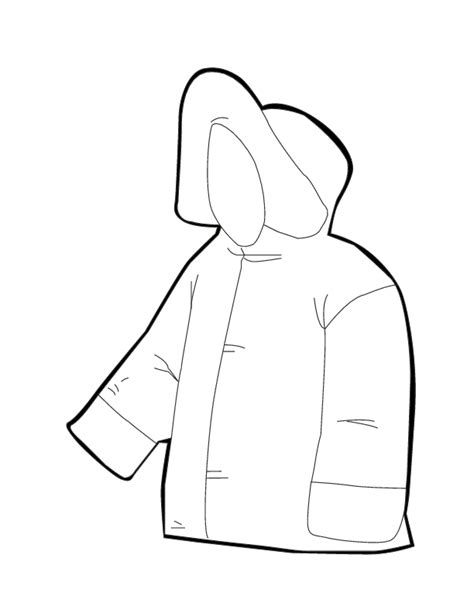 Yellow Jacket Coloring Page Coloring Home Yellow Jacket Coloring Page