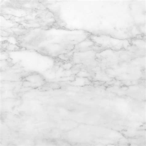 home trend white marble  family handyman
