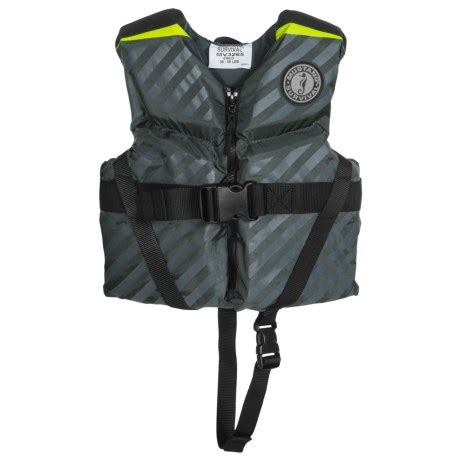 legend boats life jackets survival pfds tropical boating