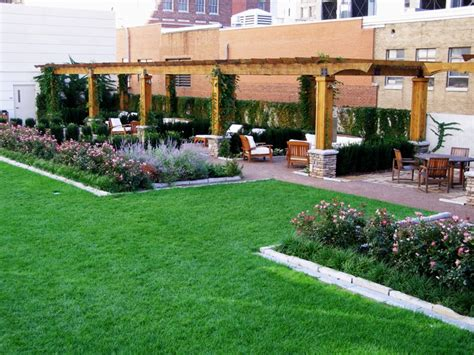 greenroofs com projects 909 walnut 909 walnut archives greenroofs com sky gardens blog