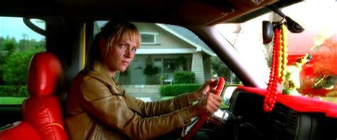 kill bill vol 1 2003 imdb autos post all cars in quot kill bill vol 1 quot 2003 best movie cars