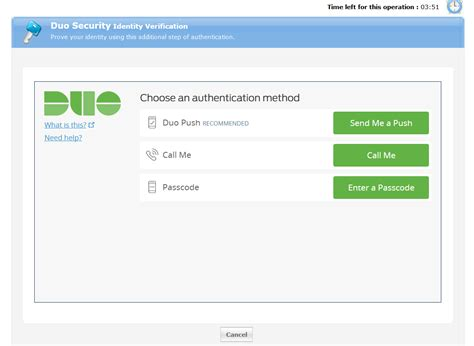 resetting id rsa how to reset password