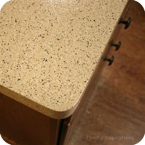 Rustoleum Desert Sand Countertop Transformation Kit by Pin By Elliott On Home