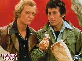 startsky and hutch il mio cinema starsky hutch