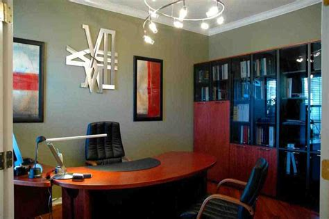 decoration home office design furniture lighting ideas to decorate my office at work decor ideasdecor ideas
