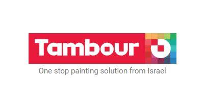 tambour paint vietnam company vibumacom