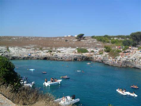 porto badisco porto badisco viaggi vacanze e turismo turisti per caso