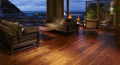 can hardwood flooring increase the value of your house