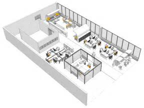 Furniture Space Planning furniture space planning facelift office furniture space planning