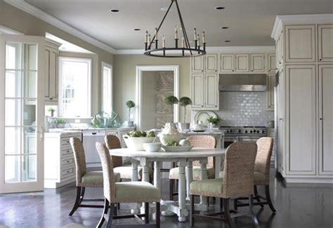 kitchen table lighting fixtures living room glamorous kitchen table lighting fixtures