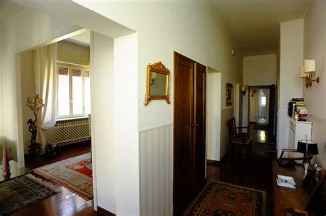 Casa In Affitto Pesaro by Vendita Immobili Pesaro Appartamenti Ville