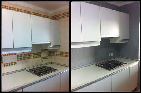 cambiar azulejos cocina ba 241 o azulejos pintados dikidu