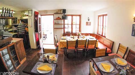 cucina nostrana grottino costa intragna cucina nostrana hd