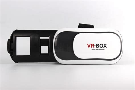 Cardboard Version Reality For Smartphone 57 Inch buy vr glasses cardboard reality 3d glasses