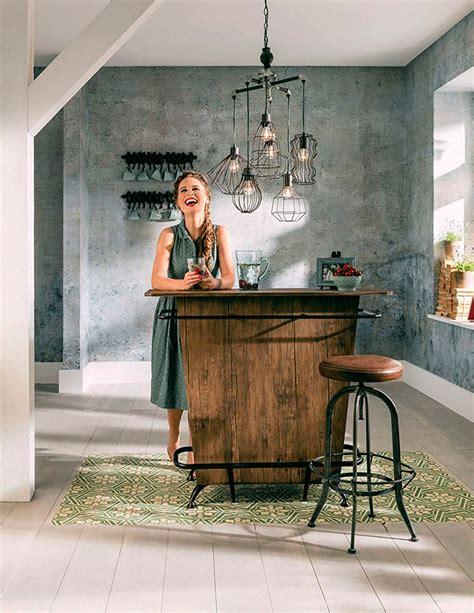 crea tu propia casa crea tu propia bodega en casa botelleros para todos los
