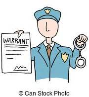 100 Free Warrant Search Warrant Stock Illustration Images 2 407 Warrant Illustrations Available To Search