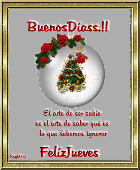 imagenes de buenos dias y feliz navidad semanario navide 241 o de buenos d 237 as usar diario