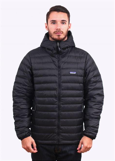 Jaket Sweater Hoodie Isela Thing Black Hoodie Home Clothing 1 patagonia sweater hoody black