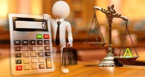 spese notarili acquisto box auto calcolo costo atto notarile top prendetene atto with