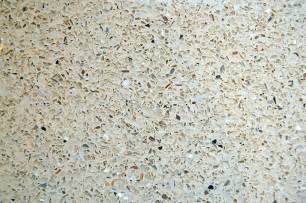 eco helpful and green cleaning suggestions for terrazzo