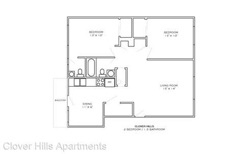 clover apartments west des moines clover apartments west des moines ia apartment finder